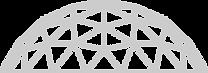 ドームハウス ドーム形状