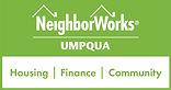 NWU_new_logo_green-01.jpg