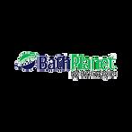 bath-planet-logo-square.png