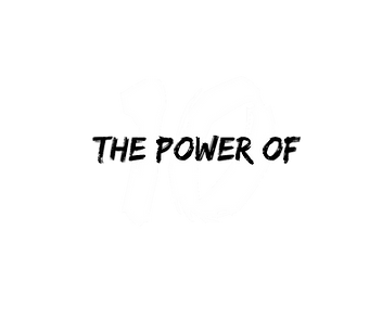 10 (4).png