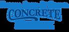 UmpquaSandGravel_Logo_Web.png