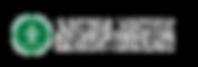 lone-rock-logo.png