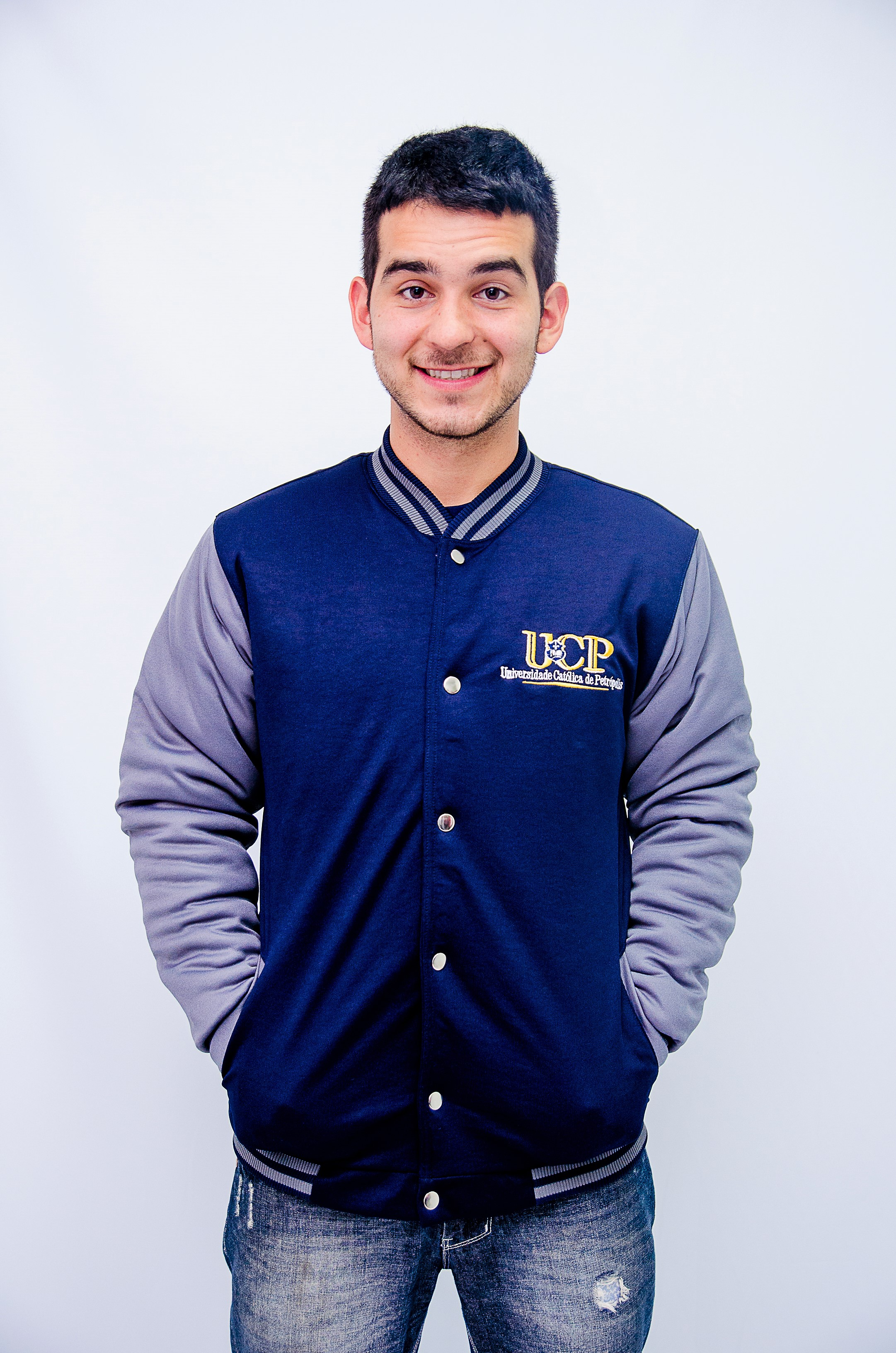 College UCP