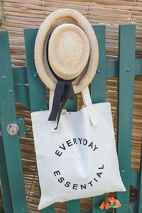 Ecobag Everyday