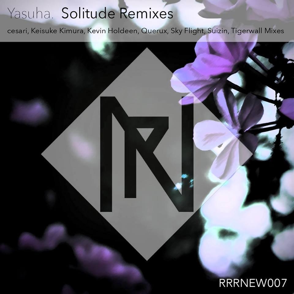 Solitude Remixes