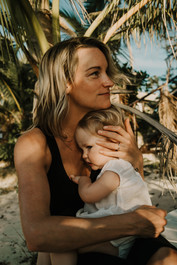 Family Portraits | Van Wagenen Family