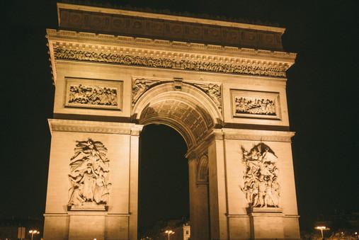 Paris-23.jpg