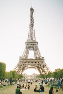 Paris-12.jpg
