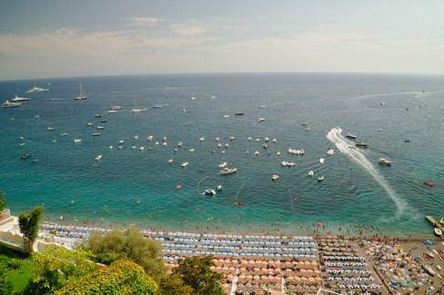 Amalfi-7.jpg