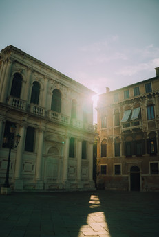 Venice-17.jpg