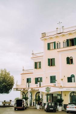 Amalfi-43.jpg