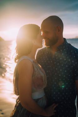 Suzann & Josh Engagement-2.jpg