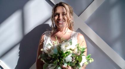 Wedding   Michelle & Dan   Redondo Beach, CA