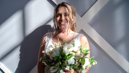 Wedding | Michelle & Dan | Redondo Beach, CA