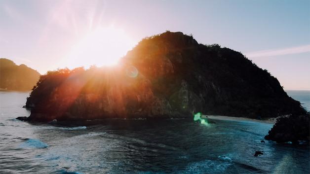 tc1 sunrise-1.jpg