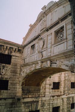 Venice-74.jpg