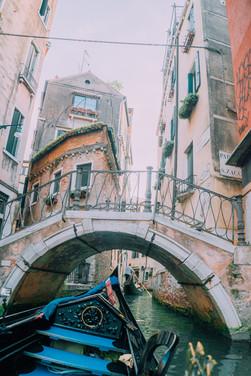 Venice-50.jpg