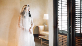 Wedding   Chloe & Ryan   Napa Valley, CA