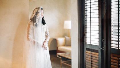 Wedding | Chloe & Ryan | Napa Valley, CA