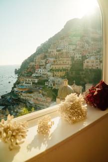 Amalfi-13.jpg