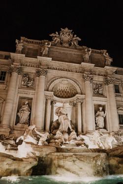 Rome-25.jpg