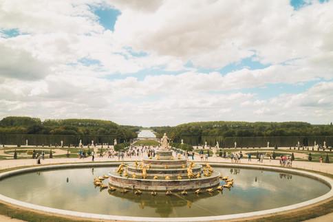 Paris-36.jpg