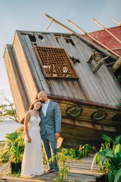 Suzanne & Josh-88.jpg