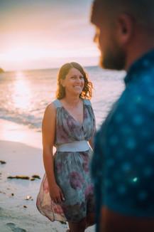 Suzann & Josh Engagement-5.jpg
