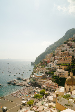 Amalfi-6.jpg