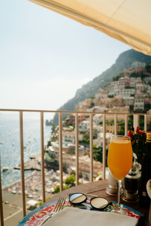 Amalfi-9.jpg