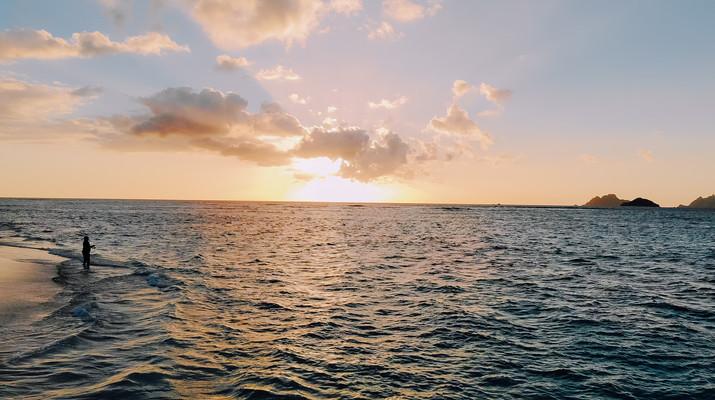 Fiji-12.jpg