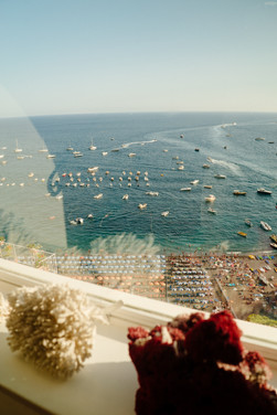 Amalfi-14.jpg
