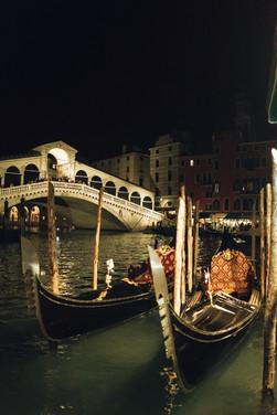 Venice-96.jpg