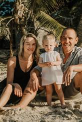 Van Wagenen Family-12.jpg