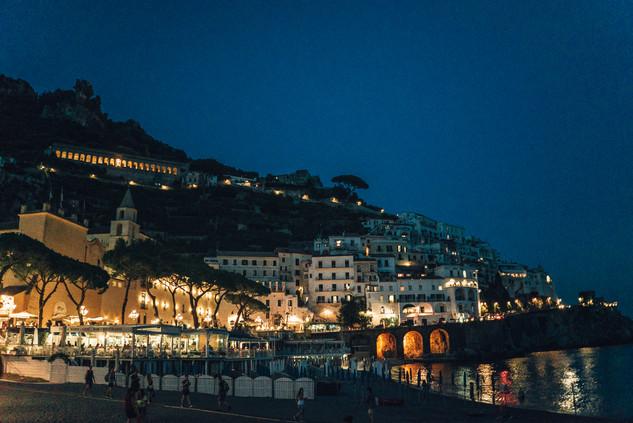 Amalfi-21.jpg