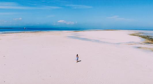 Travel Photography | Fiji