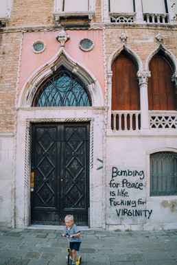 Venice-22.jpg