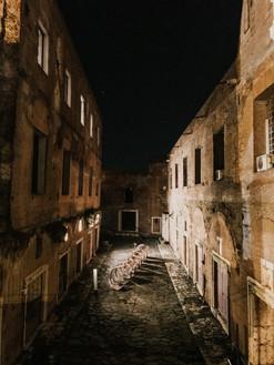 Rome-50.jpg