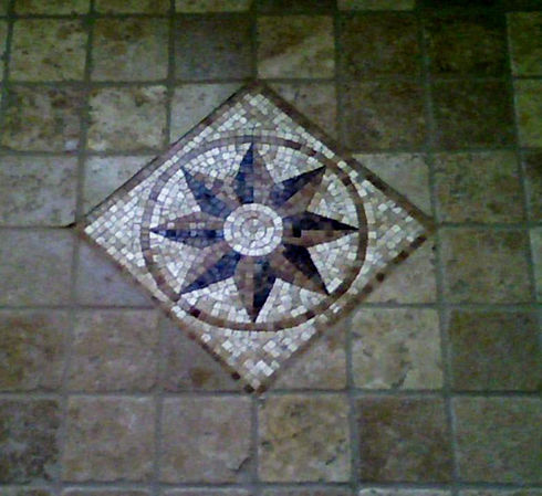 mosaic_inlay_surrounded_by_4x4_tumbled_t