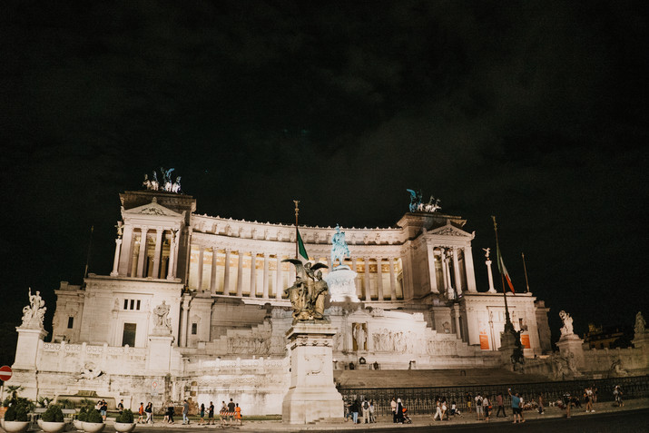 Rome-30.jpg