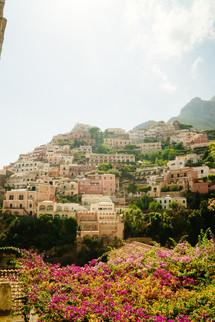 Amalfi-4.jpg