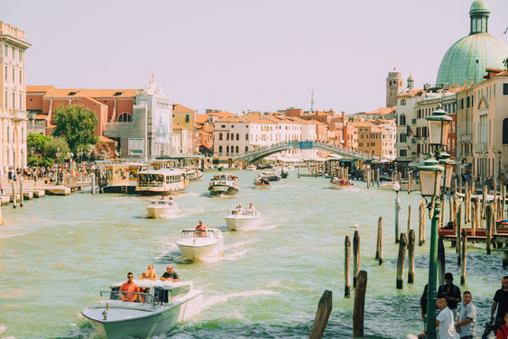 Venice-89.jpg