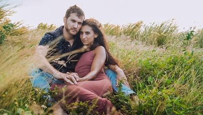 Save The Date | Ryan & Gabby | Fiji