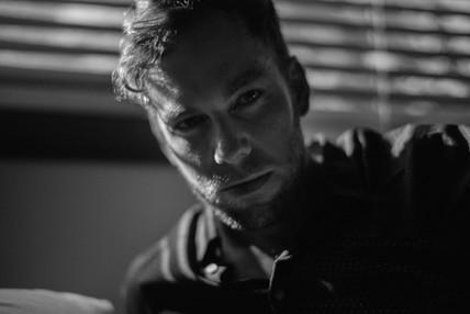 Portraits | Jayden