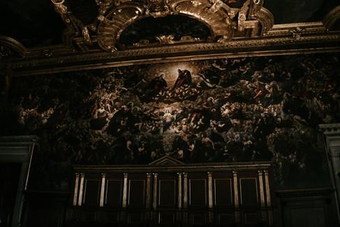 Venice-73.jpg