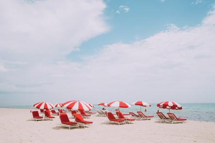 Travel Photography | Miami & Key West