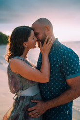 Suzann & Josh Engagement-4.jpg
