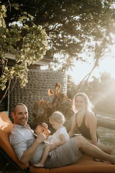 Van Wagenen Family-22.jpg