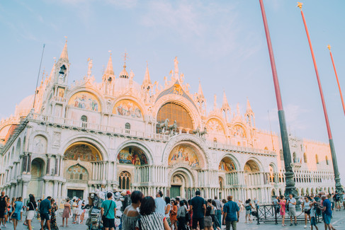 Venice-43.jpg