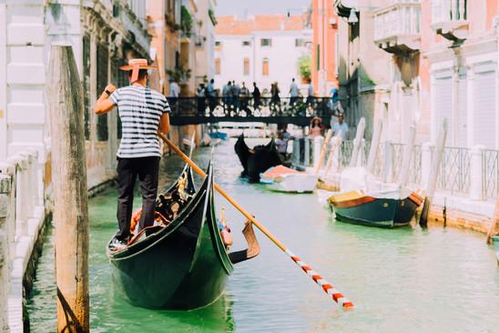 Venice-90.jpg